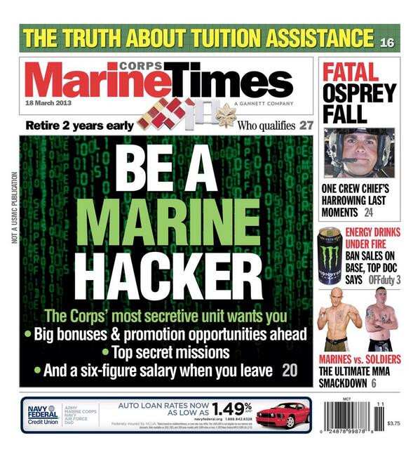 MarineTimes_cover2013.03