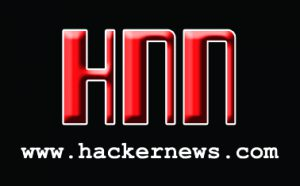 Hacker News Network logo
